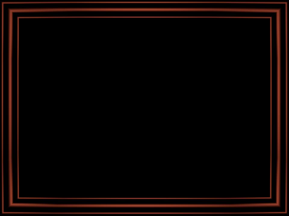 Similiar Elegant Border Templates Word Document Keywords