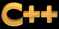 C   Articles